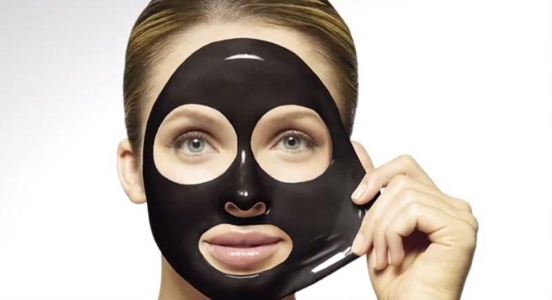 Black Mask vs punti neri: è davvero efficace contro le impurità questo prodotto?