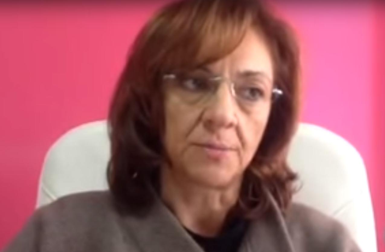 """Consorzio di bonifica di Catania, Concetta Raia: """"Diritti dei lavoratori sono uguali per tutti"""""""