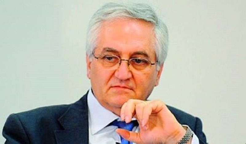 """Rimarranno aperte sedi INPS di Paternò e Adrano, D'Asero: """"Soddisfatti i bisogni dei cittadini"""""""