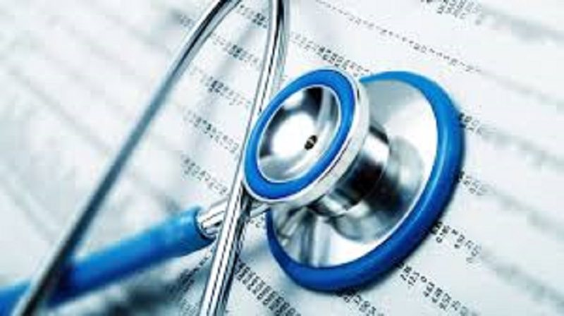 Riflettori su ruoli e risorse al congresso nazionale sulla medicina interna