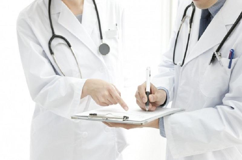 Universalismo del servizio sanitario: oggi può definirsi parziale