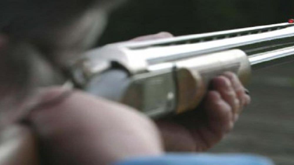 Agguato mafioso a Giuseppe Gullotti, colpi di fucile e 4 anni di agonia prima della morte: condannati i fratelli Bozzone