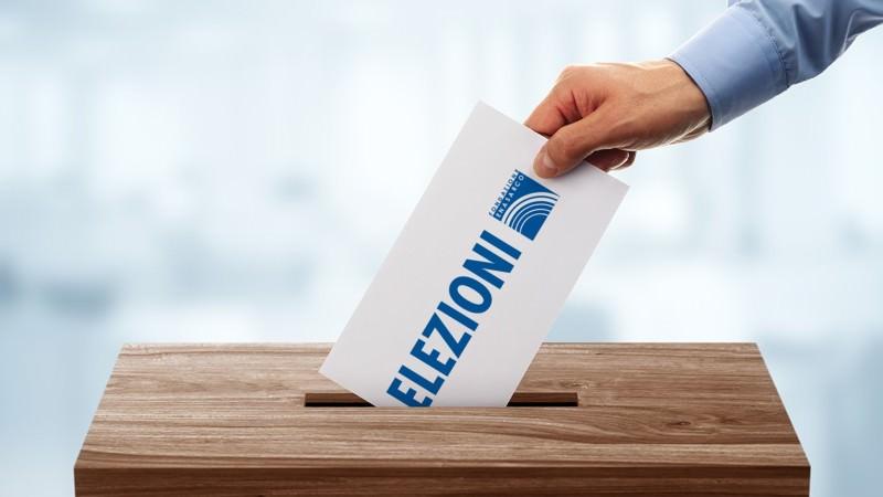 L'accordo sulla nuova legge elettorale e la Sicilia