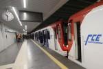 Catania, metro aperta la domenica a partire da giorno 22 settembre: sarà in esercizio fino alle 10 di sera
