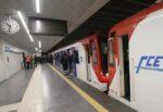 Novità per i pendolari a Catania, orari della metropolitana ridotti e cambiamenti per gli abbonamenti universitari