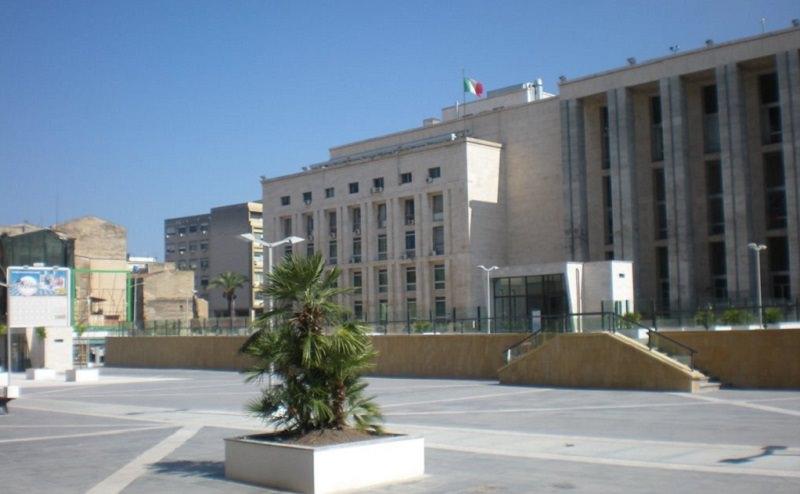 Trattativa Stato-mafia: inizia domani il processo d'appello alla Corte d'Assise