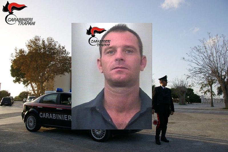 Sei furti, due tentate estorsioni e un'ulteriore rapina in meno di un anno: arrestato