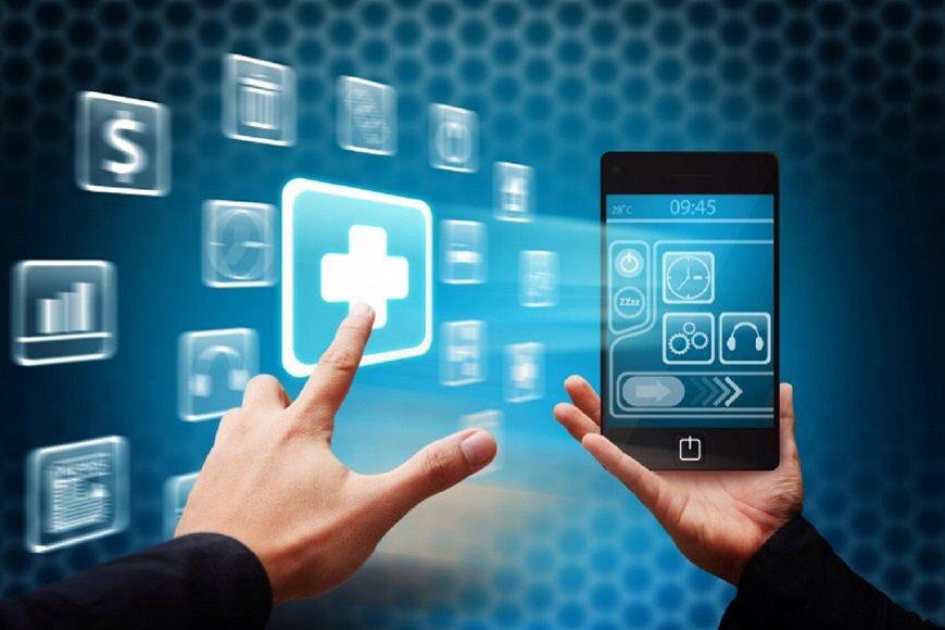 Anziani e malattie croniche: la telemedicina