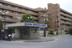 Nave Margottini, positivi 46 militari: quattro di loro all'ospedale Umberto I di Siracusa