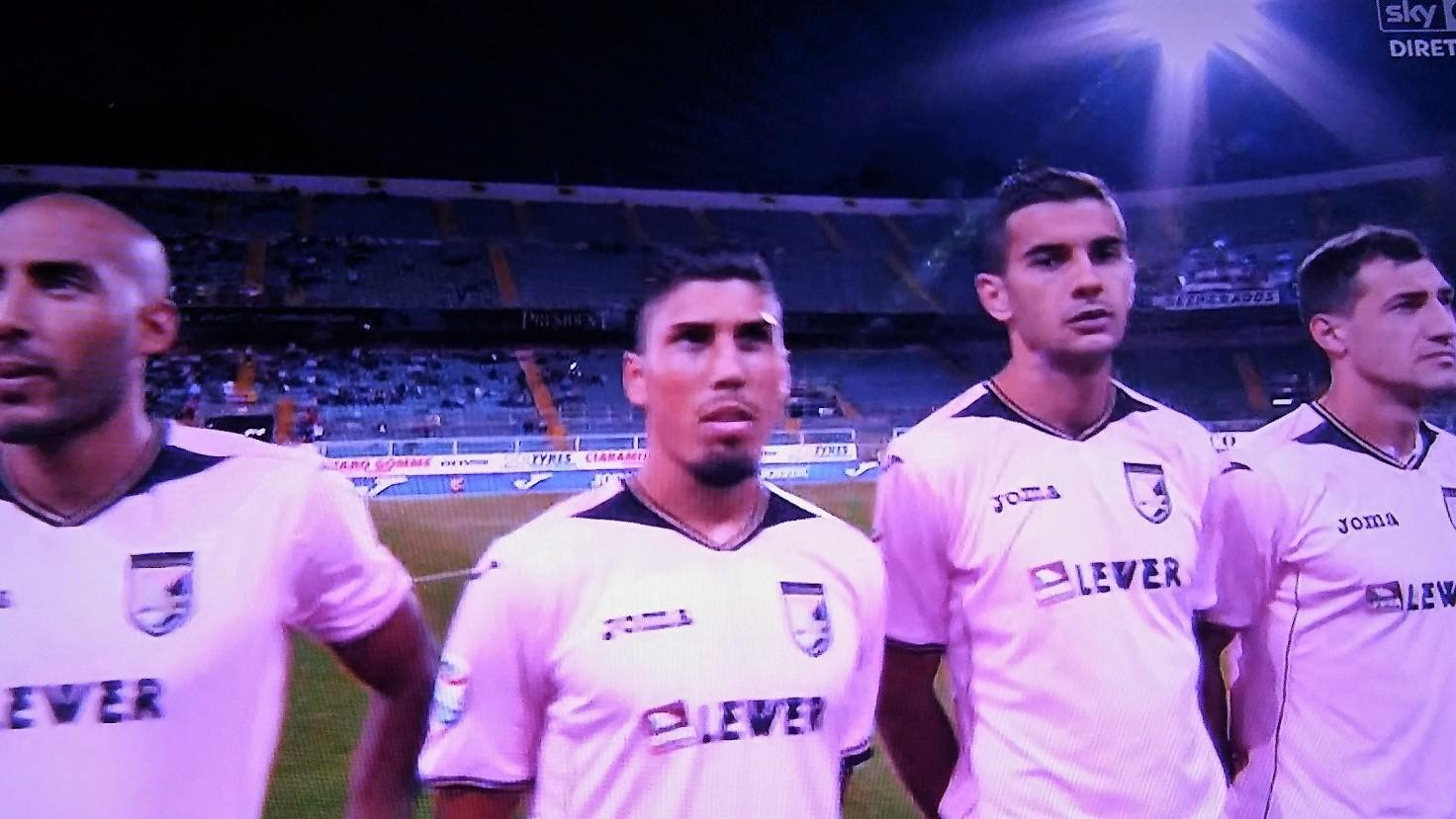 Si è chiuso ieri sera il campionato del Palermo: da oggi si deve operare per la rinascita!