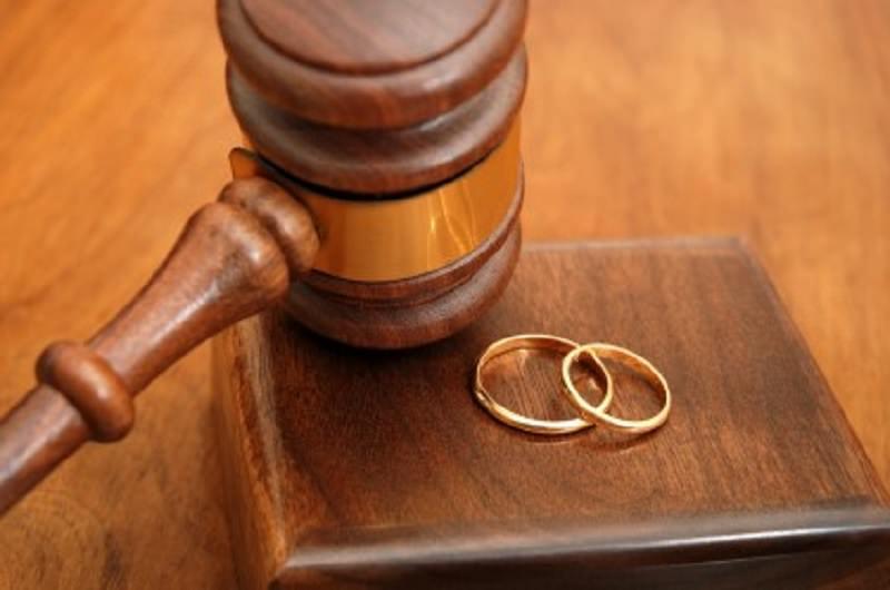 Cassazione, addio all'assegno basato sul tenore di vita matrimoniale. Cosa cambia?