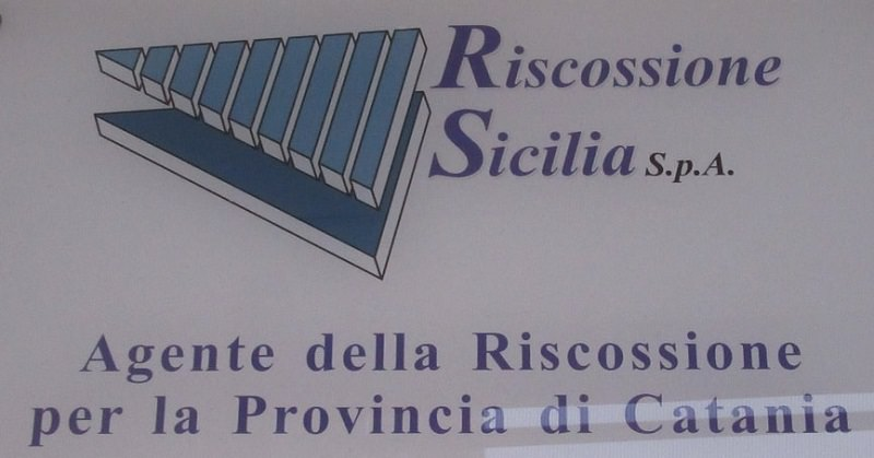 Domani assemblea lavoratori Riscossione Sicilia