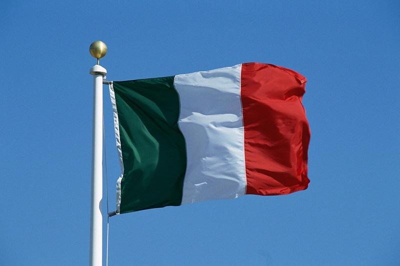 I Presidenti della Repubblica Italiana: come vengono eletti e chi sono stati