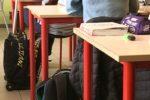 Tragedia sfiorata in un Istituto Scolastico: finestra si stacca e ferisce una studentessa, lezioni sospese