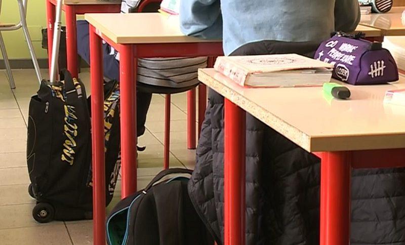 Sospetto caso di tubercolosi a Casteldaccia: genitori si rifiutano di mandare i figli a scuola