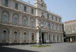 Coronavirus e contagi in aumento a Catania, l'Università ricorre alla Dad: ecco gli AVVISI dei Dipartimenti