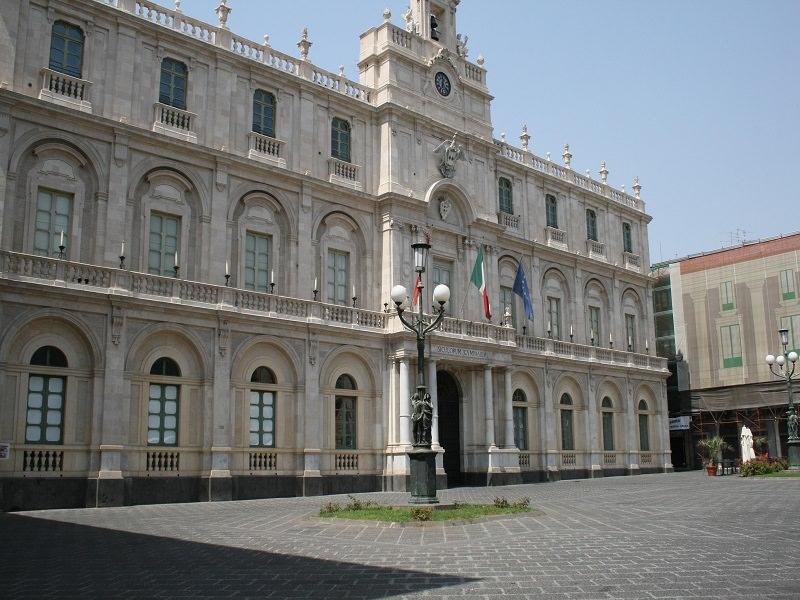 Elezioni all'Università di Catania, affluenza record. Ecco i nomi dei probabili eletti