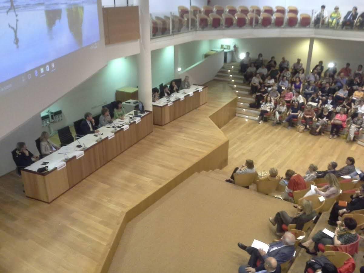 Catania, Uciim e Università contro bullismo e cyberbullismo
