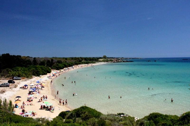 In arrivo in Sicilia super ondata di caldo