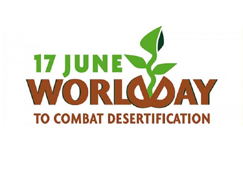 Oggi Giornata mondiale della Lotta alla Desertificazione e alla Siccità: Sicilia a rischio?