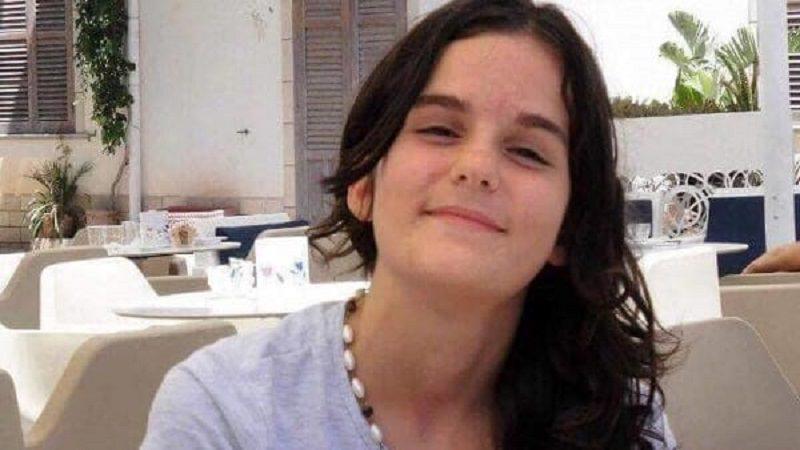 Non torna a casa da due giorni, 15enne scomparsa a Favara: l'appello dei genitori e della rete