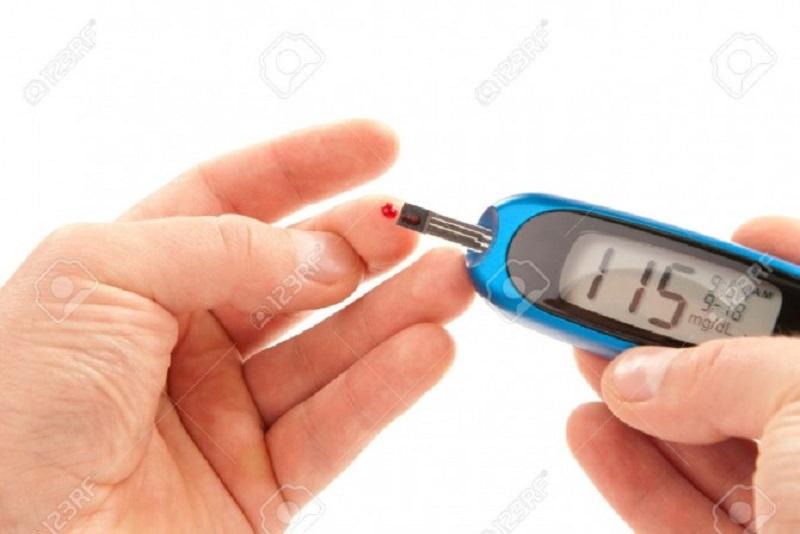 La dislipidemia aterogena del diabetico: impatto della terapia con fibrati