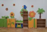 Palermo, proroga delle istanze di iscrizione alla scuola dell'infanzia comunale