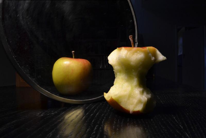 Si può guarire dai disturbi alimentari? Le testimonianze di chi ha vissuto il problema