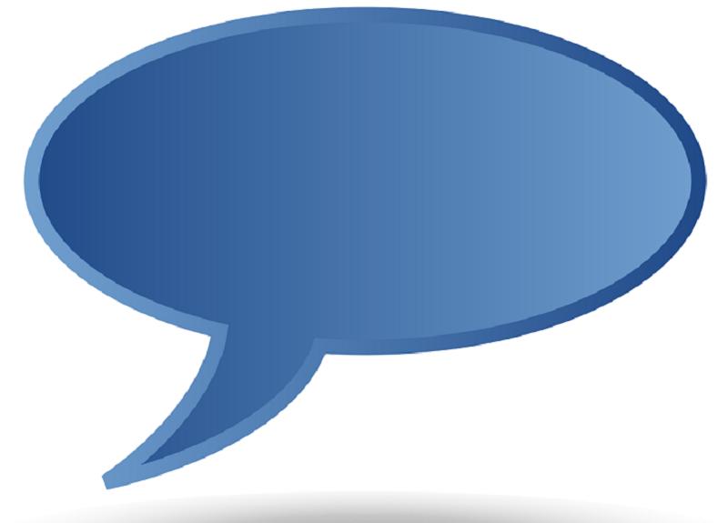 """Chat e """"vita da internauti"""": risorse, rischi e prevenzione"""