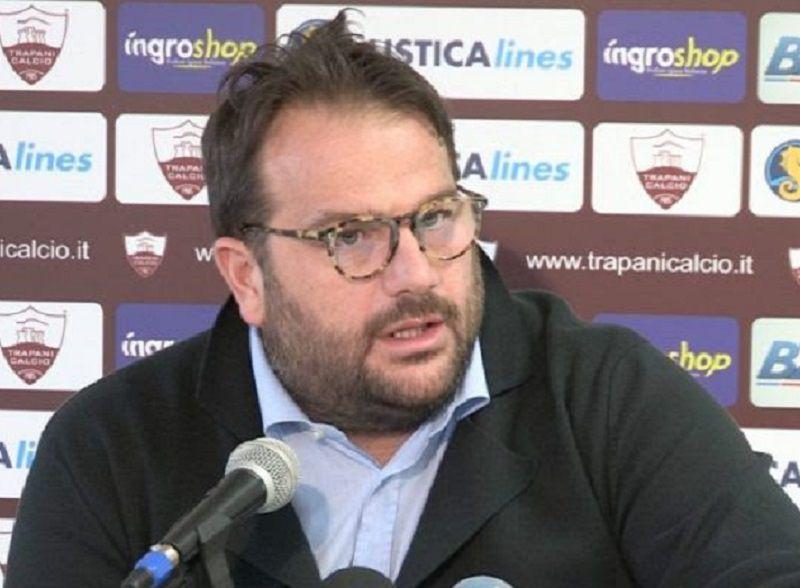 Il Parma sulle tracce di Silva: previsto incontro Lo Monaco-Faggiano