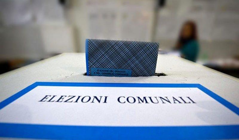 Amministrative 2017, i risultati dei ballottaggi. Vittoria di Astuti e Barchitta nel Catanese