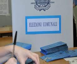 Amministrative 2017: i risultati in provincia di Ragusa
