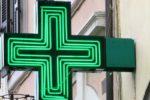 Furto nella notte nel Catanese, ladri svaligiano una farmacia indisturbati