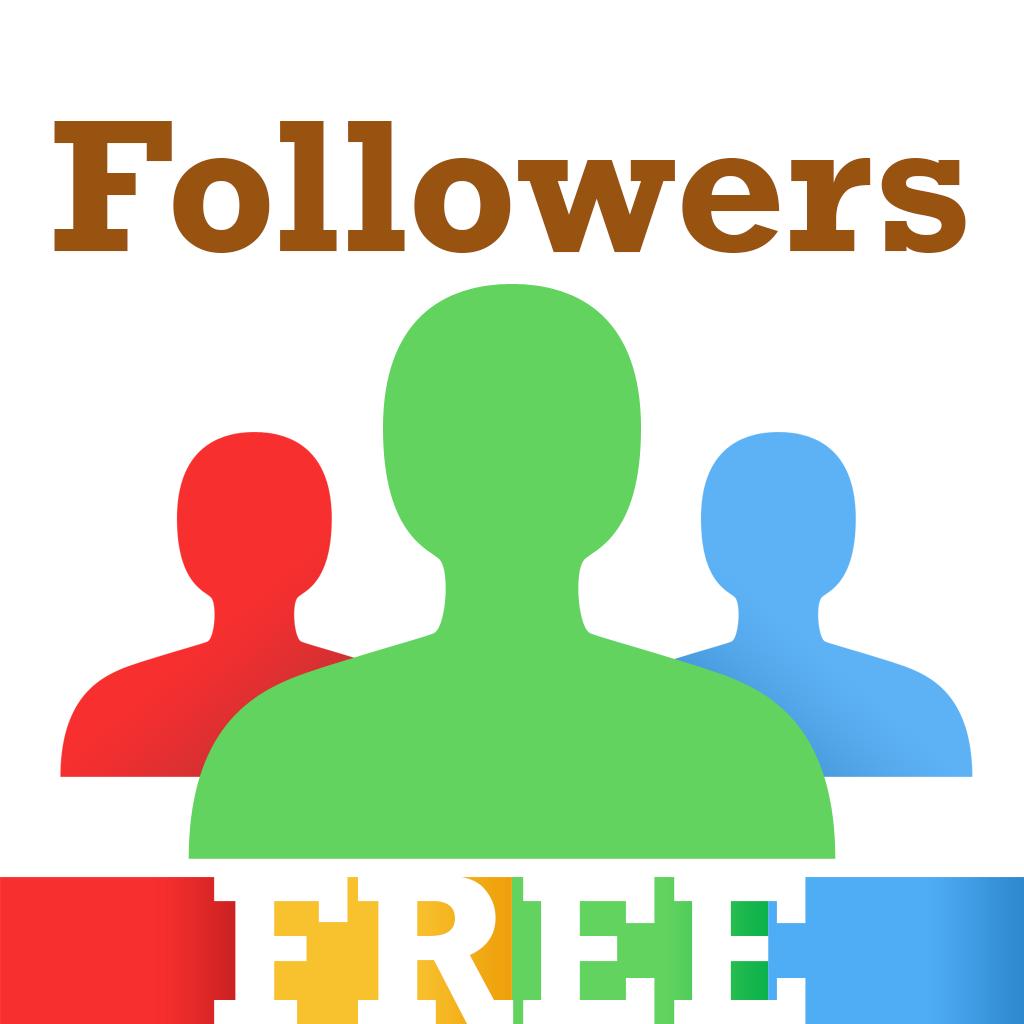 Distributore di like e follower:  nuove forme di postfordismo virtuale