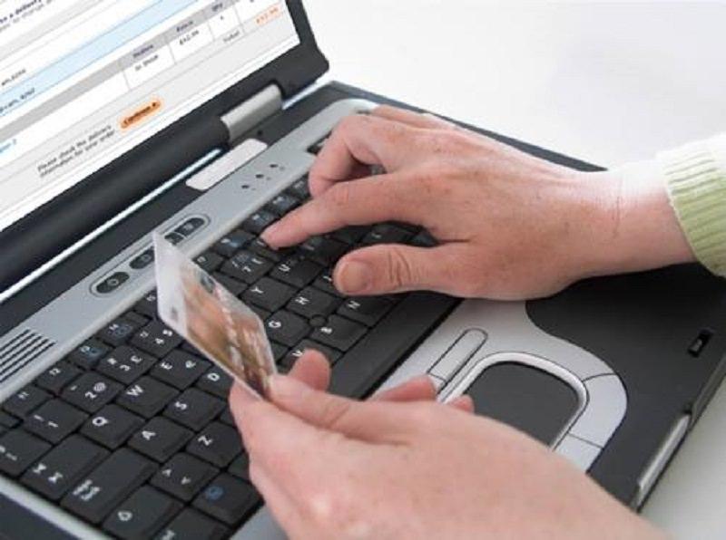 Pronto sito bancario falso: frodi telematiche, 7 persone nell'occhio del ciclone