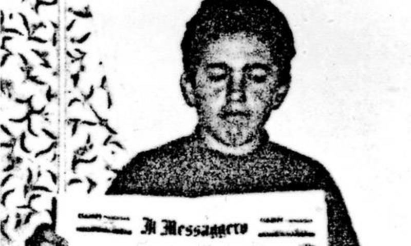 "Clan Fragapane: dal piccolo Giuseppe nell'acido allo ""scambio"" droga-bestiame"