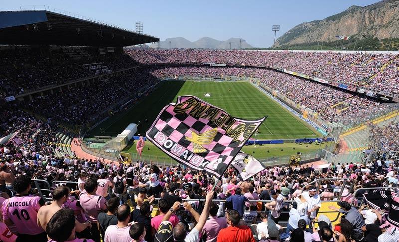 Palermo, colpo di scena: Zamparini e Baccaglini chiudono, closing entro fine giugno
