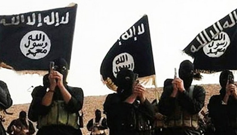 La mafia tunisina e l'Isis
