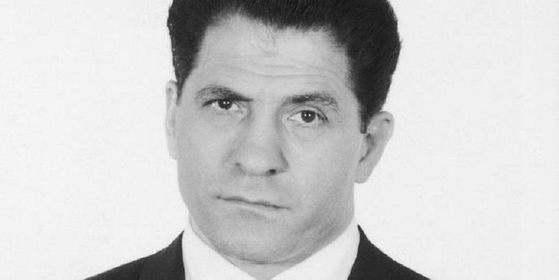 Boss mafioso esce dal carcere a 100 anni, era amico di Frank Sinatra