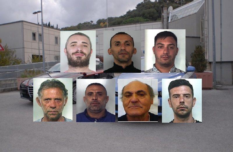 Succede a Catania e provincia: 3 giugno MATTINA