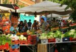 Aci Catena, sospesi i mercati rionali della domenica mattina di contrada Reitana ed Aci San Filippo