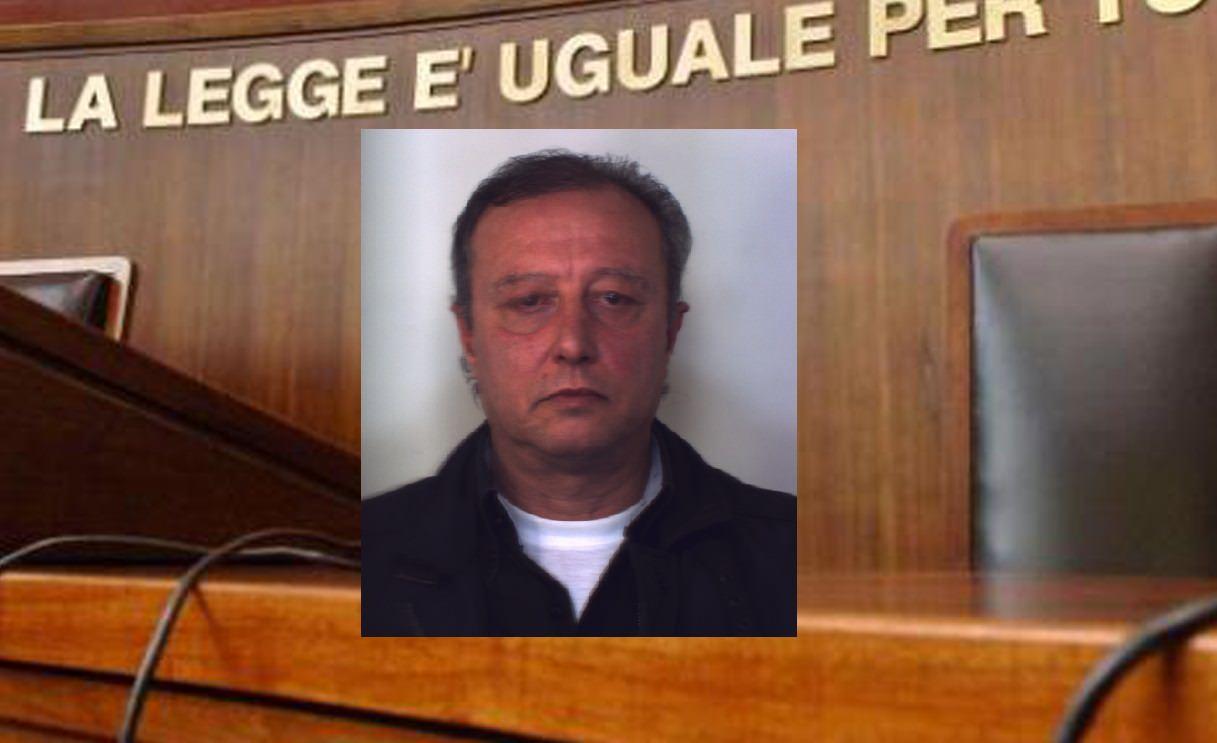 Mafia, parla un pentito: svelati dettagli su omicidio