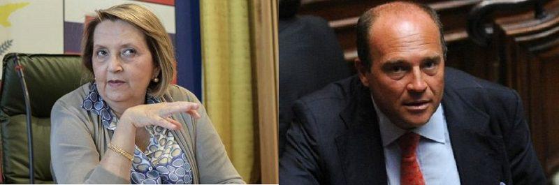 Saguto e Papa espulsi dall'Associazione Nazionale Magistrati