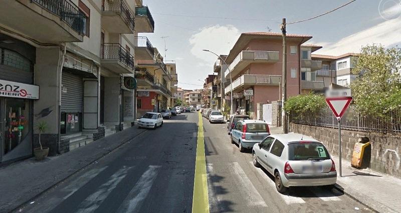 A Gravina di Catania dal 27 giugno i lavori per il rifacimento di alcune strade