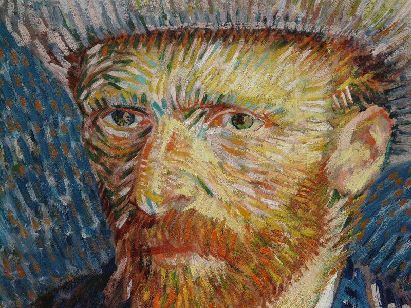 Van Gogh – The Experience, smentita sulla mostra di palazzo Corvaja