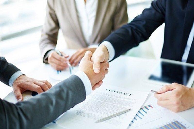 Il contratto preliminare di compravendita (compromesso): che succede se non viene stipulato l'atto definitivo?