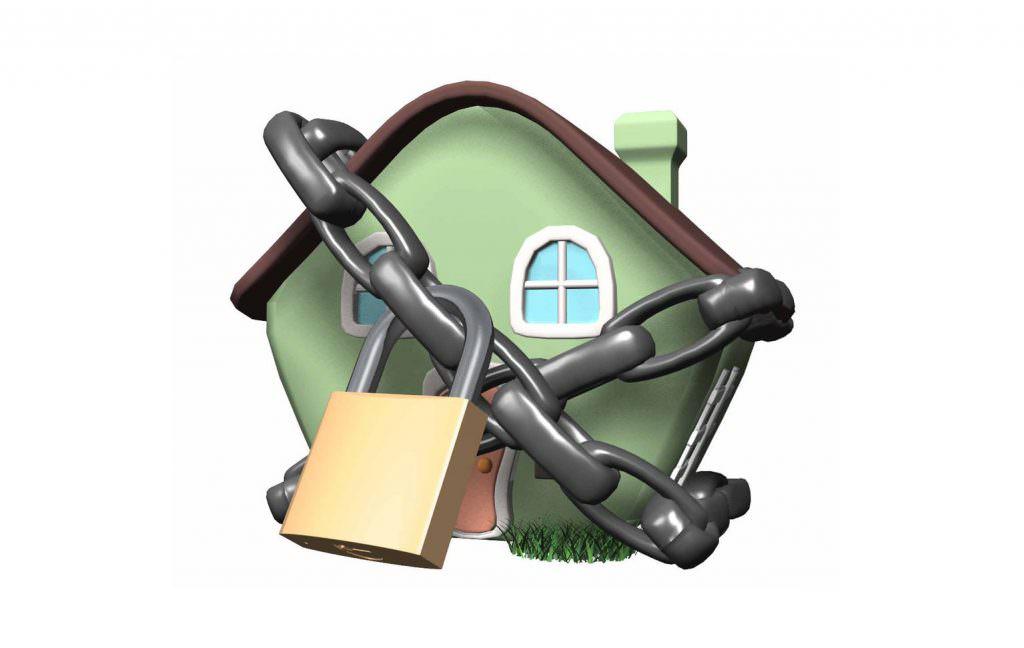 Pignoramento della casa il debitore pu continuare ad - Pignoramento casa invalidi ...
