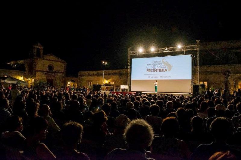 """Al Festival di Marzamemi domani """"La guerra dei cafoni"""""""