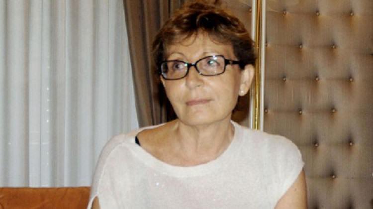 Condannata Anna Rosa Corsello: aveva liquidato una somma illegittima