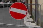 """""""Chiusura piazze in caso di violazioni di norme"""", nuove restrizioni anti-Covid: ecco l'ordinanza di Orlando a Palermo"""
